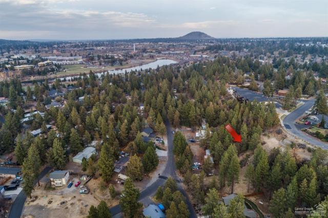 19989 Ashwood Drive, Bend, OR 97702 (MLS #201901808) :: Fred Real Estate Group of Central Oregon