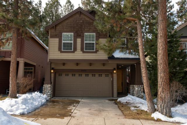 19458 SW Hollygrape Street, Bend, OR 97702 (MLS #201901850) :: The Ladd Group