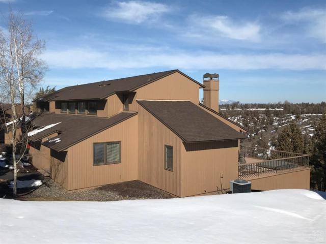 1916 Redtail Hawk Drive, Redmond, OR 97756 (MLS #201901862) :: Fred Real Estate Group of Central Oregon