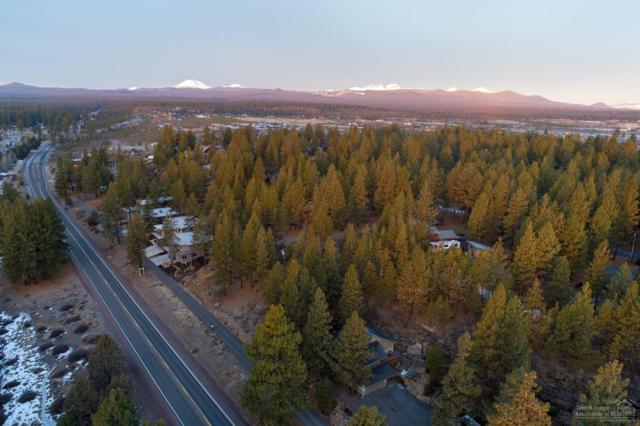 19520 SW Century Drive, Bend, OR 97702 (MLS #201901869) :: Team Birtola | High Desert Realty