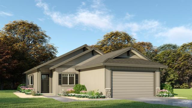 3092 NW Cedar Avenue, Redmond, OR 97756 (MLS #201901922) :: Windermere Central Oregon Real Estate