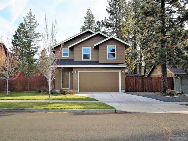 20066 SE Shady Pines Place, Bend, OR 97702 (MLS #201902002) :: Premiere Property Group, LLC