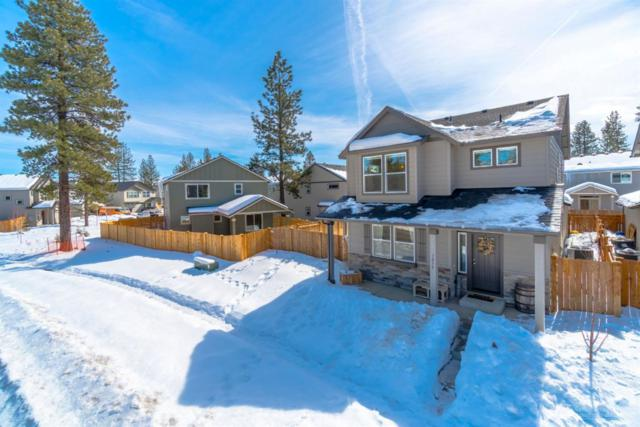 Village@Cold Springs Real Estate & Homes for Sale in Sisters, OR
