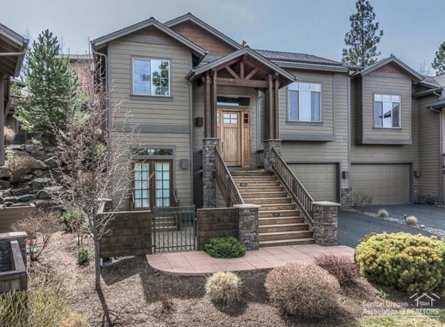 2675 NW Havre Court, Bend, OR 97703 (MLS #201902102) :: Team Birtola | High Desert Realty