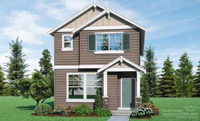 20558 SE Cameron Avenue, Bend, OR 97702 (MLS #201902146) :: Stellar Realty Northwest