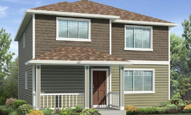 20566 SE Cameron Avenue, Bend, OR 97702 (MLS #201902149) :: Stellar Realty Northwest