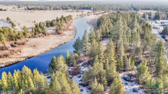 17320 Spring River Road, Bend, OR 97707 (MLS #201902157) :: Team Birtola | High Desert Realty