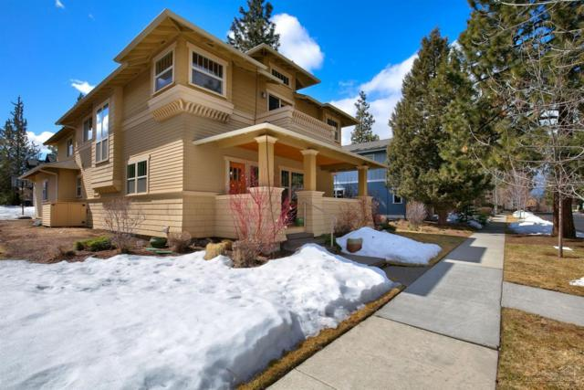 833 NW Fort Clatsop Street, Bend, OR 97703 (MLS #201902162) :: Central Oregon Valley Brokers