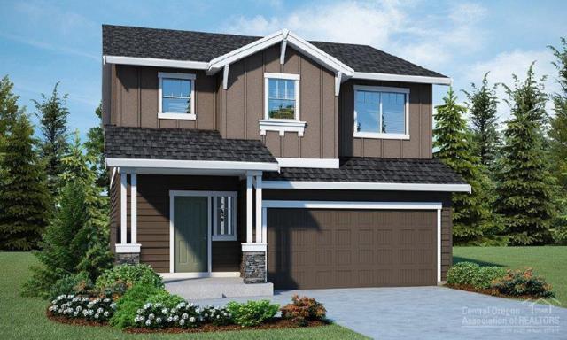 20571 SE Cameron Avenue, Bend, OR 97702 (MLS #201902171) :: Stellar Realty Northwest