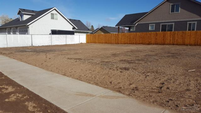 0 NE Whistle Way, Prineville, OR 97754 (MLS #201902373) :: Fred Real Estate Group of Central Oregon