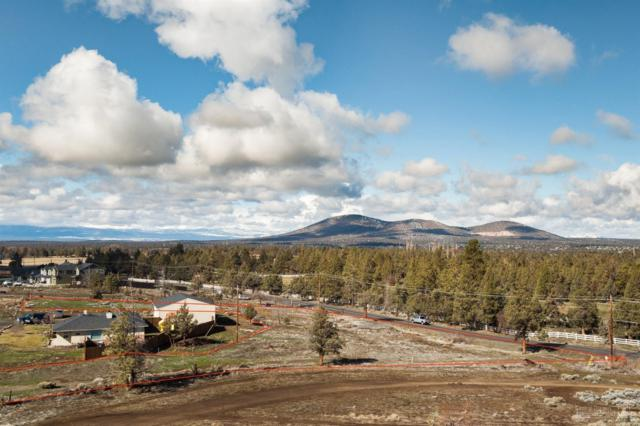 0 Helmholtz Way, Redmond, OR 97756 (MLS #201902480) :: Fred Real Estate Group of Central Oregon