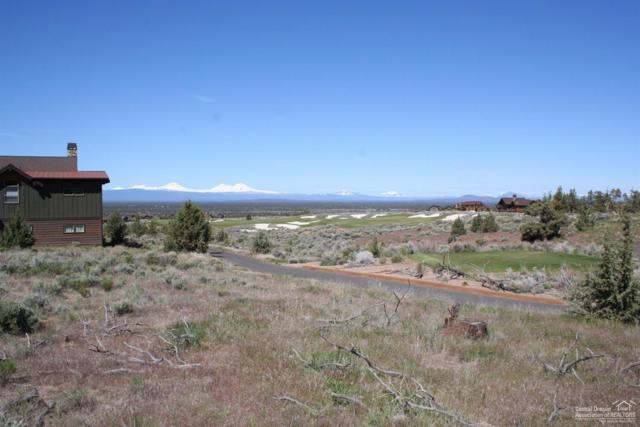 0 SW Vaqueros Way, Powell Butte, OR 97753 (MLS #201902513) :: Team Birtola | High Desert Realty