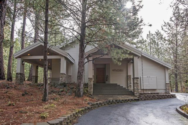 Black Butte Ranch, OR 97759 :: Berkshire Hathaway HomeServices Northwest Real Estate