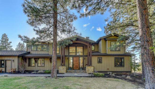 61155 River Bluff Trail, Bend, OR 97702 (MLS #201902559) :: Central Oregon Home Pros