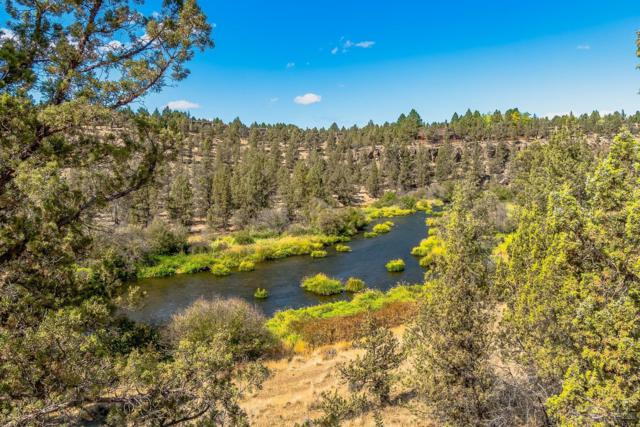 1901 SW 58th Street, Redmond, OR 97756 (MLS #201902628) :: Fred Real Estate Group of Central Oregon