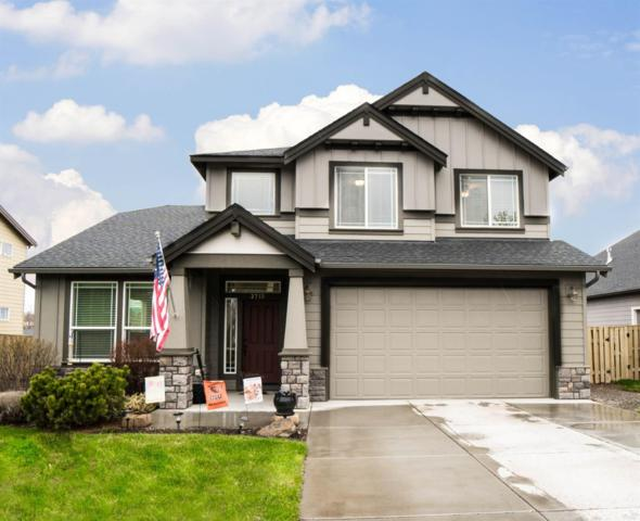 2713 SW 50th Street, Redmond, OR 97756 (MLS #201902642) :: Premiere Property Group, LLC