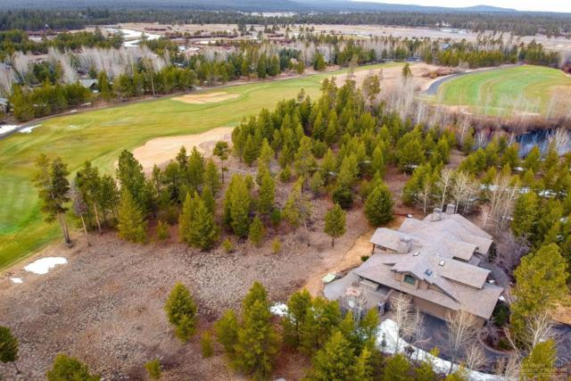 56415 Twin Rivers Drive, Bend, OR 97707 (MLS #201902645) :: The Ladd Group