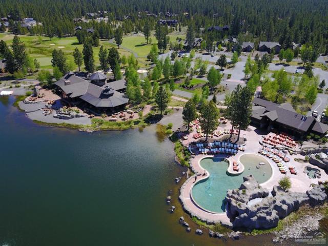 56947 Dancing Rock Loop #23, Bend, OR 97707 (MLS #201902652) :: Windermere Central Oregon Real Estate