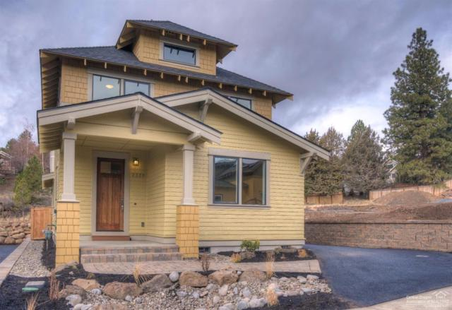 2329 NW Awbrey Court, Bend, OR 97703 (MLS #201902657) :: Central Oregon Home Pros