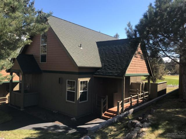1792 Cliff Swallow Ec42f Drive, Redmond, OR 97756 (MLS #201902661) :: The Ladd Group