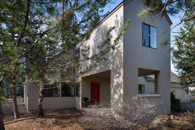 18177 Yankee Mountain Lane, Sunriver, OR 97707 (MLS #201902666) :: Fred Real Estate Group of Central Oregon