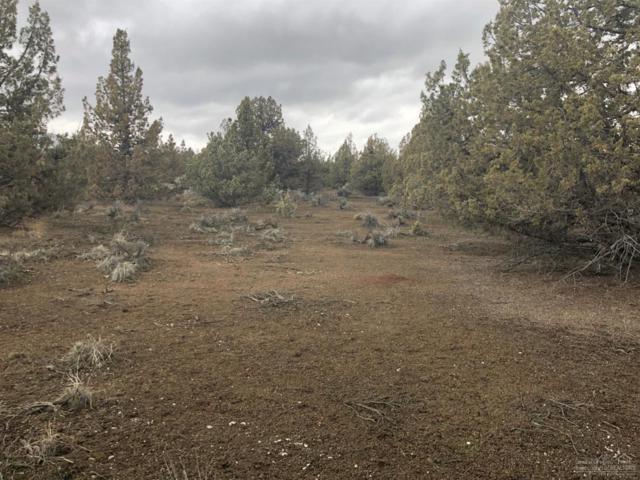 0 Joshua Court Lot 23, Powell Butte, OR 97753 (MLS #201902716) :: Team Birtola | High Desert Realty