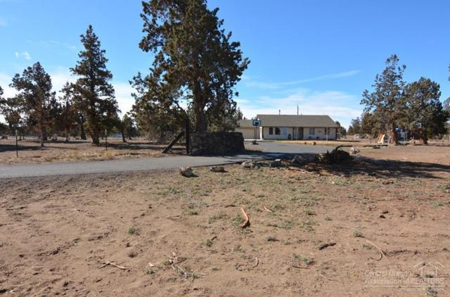 62821 Deschutes Road, Bend, OR 97701 (MLS #201902764) :: Team Sell Bend