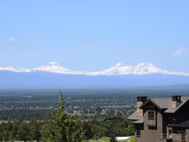 149 SW Brasada Ranch Road Lot, Powell Butte, OR 97753 (MLS #201902811) :: Team Sell Bend