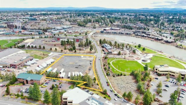 Bend, OR 97702 :: Team Sell Bend