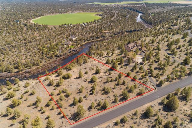 7620 NW 83rd Place, Terrebonne, OR 97760 (MLS #201902821) :: Fred Real Estate Group of Central Oregon