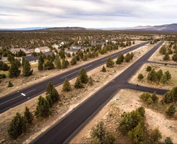 2210 SE Blue Skies Lane, Prineville, OR 97754 (MLS #201902823) :: Team Birtola | High Desert Realty