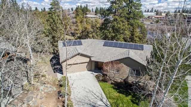 3188 NW Quiet River Lane, Bend, OR 97703 (MLS #201902830) :: Central Oregon Home Pros