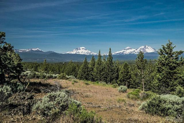 18025 Plainview Road, Bend, OR 97703 (MLS #201902831) :: Team Sell Bend