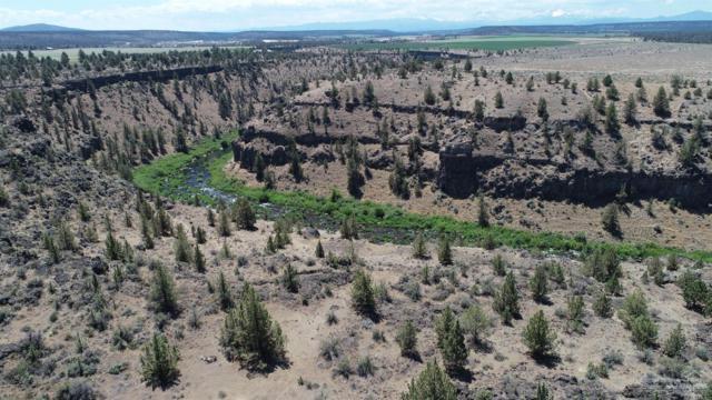 11483 NW Steelhead Falls Drive, Terrebonne, OR 97760 (MLS #201902834) :: Central Oregon Home Pros