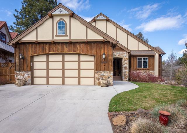 61309 Ring Bearer Court, Bend, OR 97702 (MLS #201902837) :: Central Oregon Home Pros