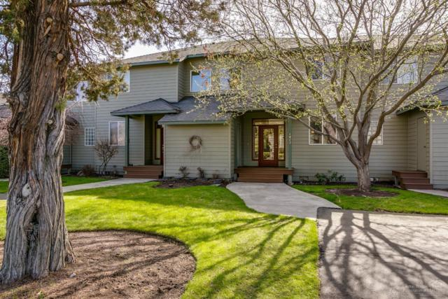 1077 Golden Pheasant Drive, Redmond, OR 97756 (MLS #201902840) :: Central Oregon Valley Brokers