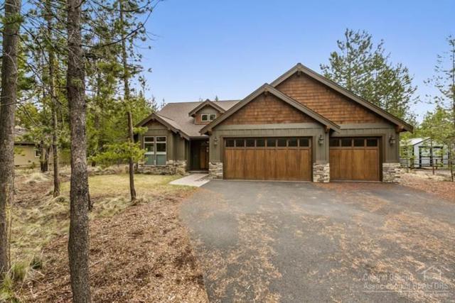 56100 Sandpiper Road, Bend, OR 97707 (MLS #201902863) :: Central Oregon Home Pros