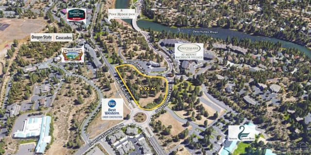 Bend, OR 97702 :: Central Oregon Valley Brokers