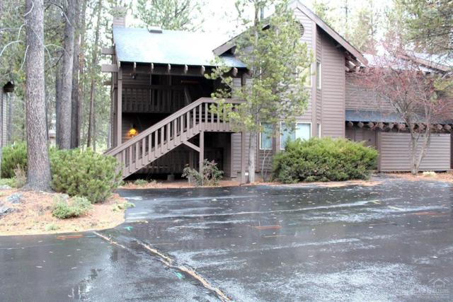 57373 Beaver Ridge Loop, Sunriver, OR 97707 (MLS #201902889) :: Team Birtola | High Desert Realty