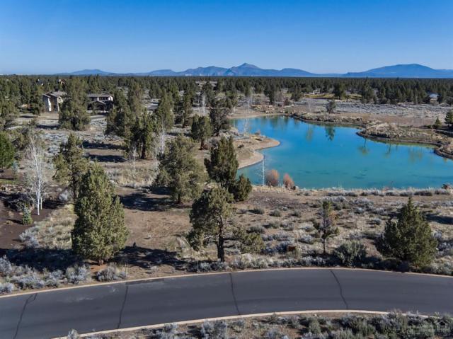 23118 Watercourse Way, Bend, OR 97701 (MLS #201902913) :: Stellar Realty Northwest