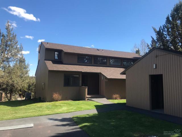 2270 Snowgoose Rv5-E Drive, Redmond, OR 97756 (MLS #201902916) :: Central Oregon Valley Brokers