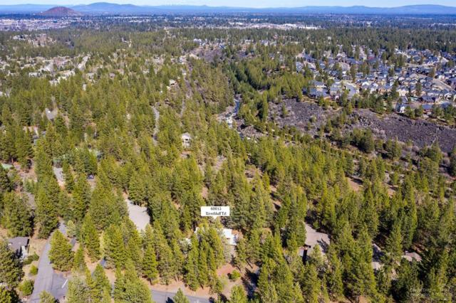 60015 River Bluff Trail, Bend, OR 97702 (MLS #201902928) :: Team Sell Bend