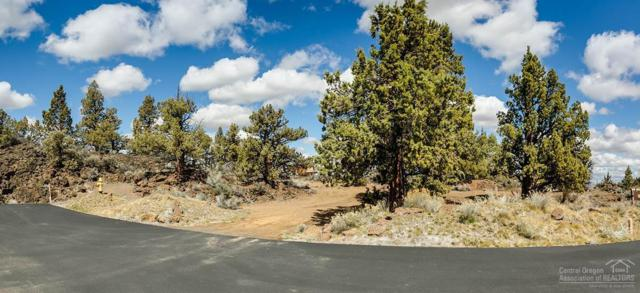 22950 Hideaway Lane, Bend, OR 97701 (MLS #201902940) :: Fred Real Estate Group of Central Oregon