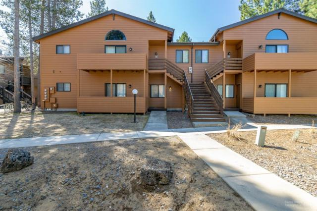 56856 Enterprise Drive I-8, Sunriver, OR 97707 (MLS #201902968) :: Team Birtola | High Desert Realty