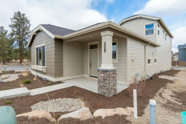 61023 SE Sydney Harbor Drive, Bend, OR 97702 (MLS #201902994) :: Windermere Central Oregon Real Estate
