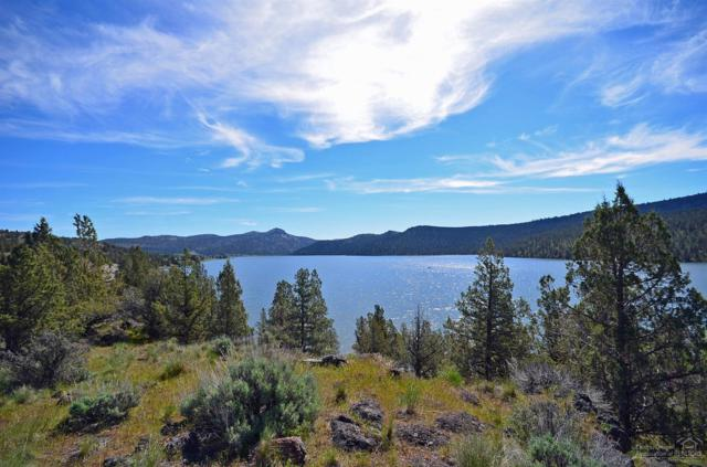 1050 NE Shore Line Road, Prineville, OR 97754 (MLS #201903031) :: Stellar Realty Northwest