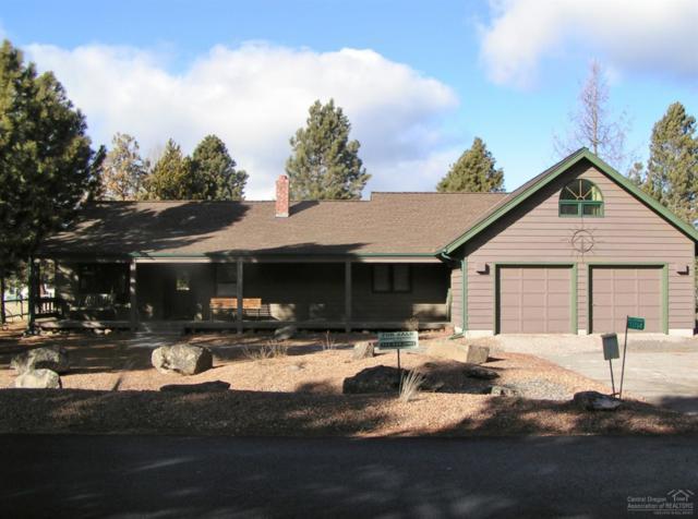Camp Sherman, OR 97730 :: Stellar Realty Northwest