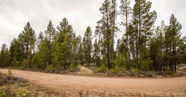 54777 Powell, Bend, OR 97707 (MLS #201903097) :: Central Oregon Home Pros