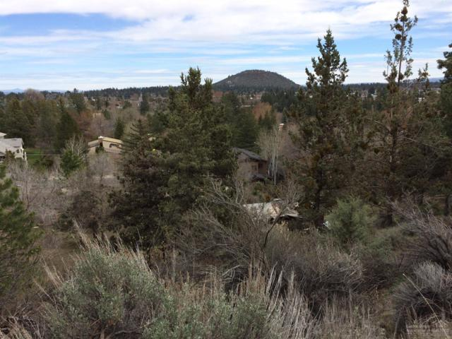 0 NW 4th Street Lot 2, Bend, OR 97703 (MLS #201903106) :: Stellar Realty Northwest