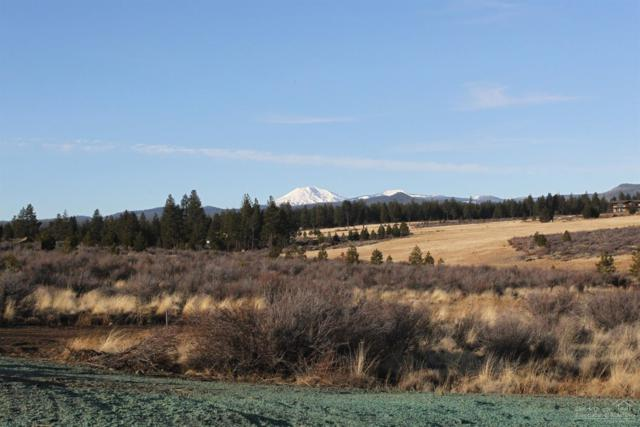61811 Hosmer Lake Drive Lot 382, Bend, OR 97702 (MLS #201903145) :: Stellar Realty Northwest